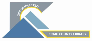 craig county library logo.jpg