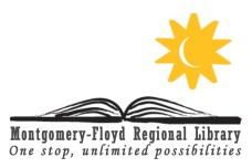 mfrl logo