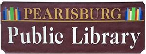 Pearisburg Logo