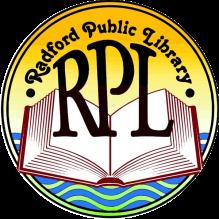 RPL Logo.png